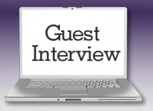 guest-interview by Linda Frank